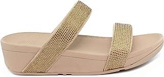 Fitflop Lottie Shimmercrystal Sandal Womenc