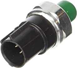 Standard Motor Products PS-483 Valve Timing Oil Pressure Switch