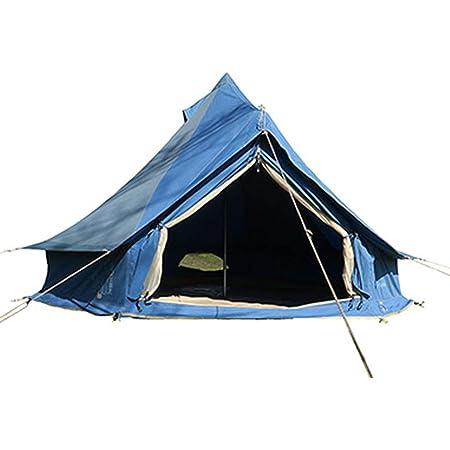 NORDISK(ノルディスク) アウトドア キャンプ テント アスガルド 【日本正規品】