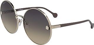 نظارة شمسية للنساء من سالفاتور فيراغام إس إف فيوري