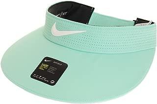 Nike Women`s AeroBill Big Bill Golf Visor