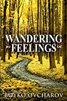 Wandering Feelings: Large Print Edition