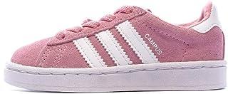 adidas campus rosa bimba