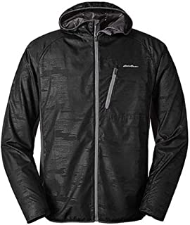 Best men's meridian hybrid jacket Reviews
