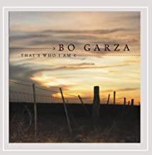 Best bo garza music Reviews