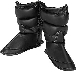 Napoleon Dynamite Boot Tops Costume Accessory