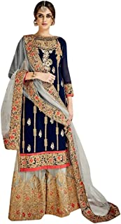 Best sharara for sale Reviews