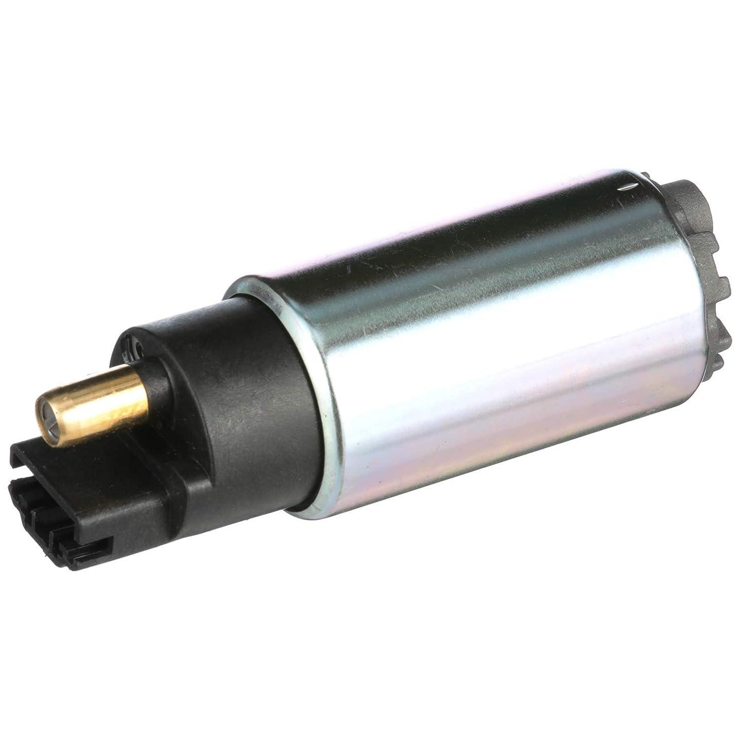 Delphi FE0291 Electric Fuel Pump Motor