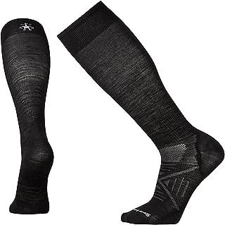 Best smartwool phd ultralight socks Reviews