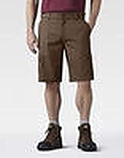 Men's 11 Inch Flex Cargo Active Waist Short