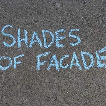 Shades of Facade