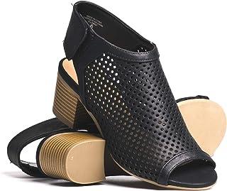 85470723b720 Amazon.ca  FREE Shipping - Mules   Clogs   Women  Shoes   Handbags