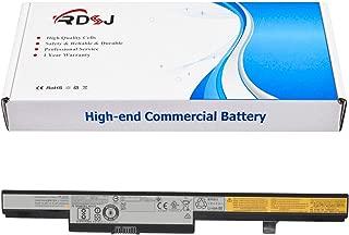 41Wh L12M4E55 Battery for Lenovo IdeaPad B40/B50 N40/N50 M4400/M4400A/M4450/M4450A V4400 V4400A Series L12S4E55 L12L4E55 L13S4A01 L13L4A01 L13M4A01