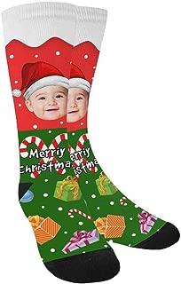 Best llama christmas socks Reviews