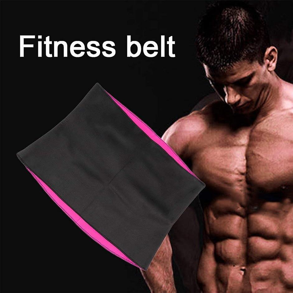 気晴らし種をまく階段Women Adult Solid Neoprene Healthy Slimming Weight Loss Waist Belts Body Shaper Slimming Trainer Trimmer Corsets