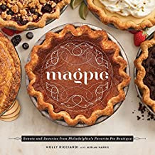 Best magpie pictures free Reviews