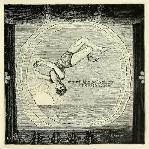 Firedancer (Lp+CD) [Vinyl LP]