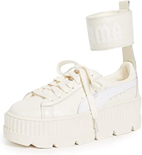 Puma Femmes Chaussures De Sport A La Mode