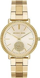 watch chain design