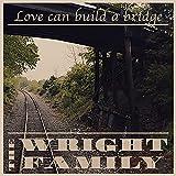 Love Can Build A Bridge (Video Version)