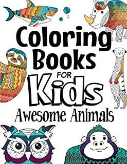 Best awesome animals page Reviews