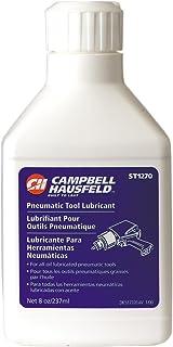 Campbell Hausfeld Oil Tool 8 Ounces (ST127012AV)