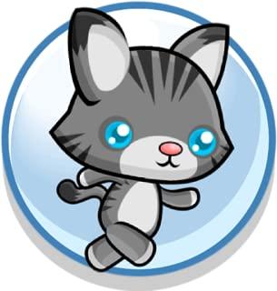 Cat Runner