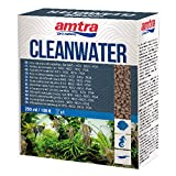 Amtra CLEANWATER - Resina Assorbente per...