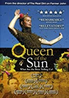 Queen of the Sun [DVD] [Import]