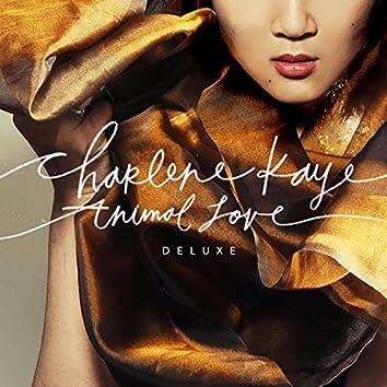 Animal Love (Deluxe)