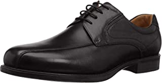 are florsheim shoes quality