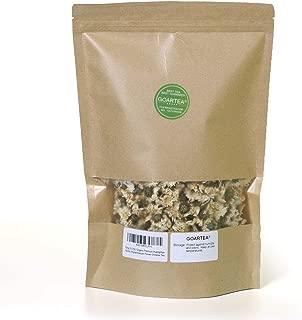 GOARTEA® 100g (3.5 Oz) Organic Premium Huangshan GongJu tribute chrysanthemum Flower Floral Herbal Chinese Tea
