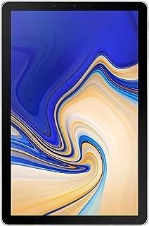 Samsung Galaxy Tab S4 - Tablet de 10.5