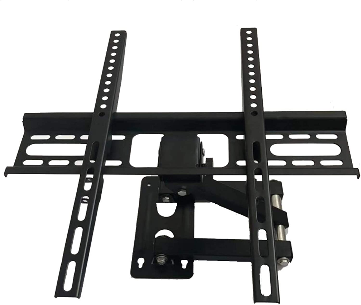 HBBH TV Tucson Mall Ranking TOP14 Wall Bracket Folding and Mount Tv Flexible Retractable