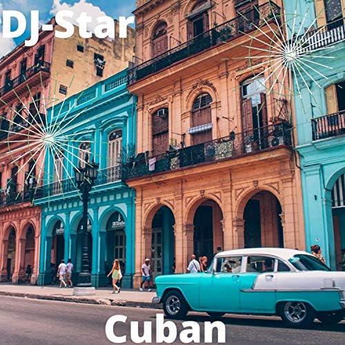 DJ-STAR