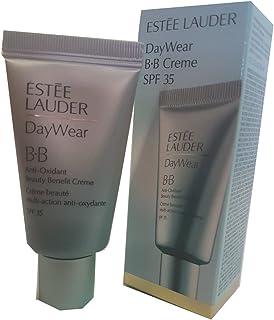 Estee Lauder Daywear BB Cream SPF35 02 Medium 15ml