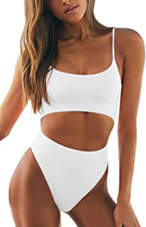 Best swimsuits that cover legs Reviews