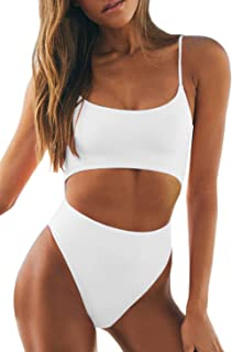 Swimsuits For Vacation