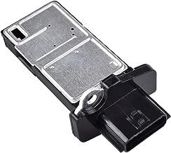 faersi Mass Air Flow Sensor Meter MAF 22680-7S000 AF10141 for Nissan Altima Infiniti G37 Suzuki, 07-13 Sentra, 05-15 Xterra, 03-09 350Z 3.5L, 09-15 370Z 3.7L, 03-15 Murano 3.5L, 05-08 G35 3.5L & More