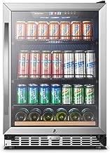 mini beer refrigerator