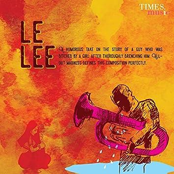Le Lee
