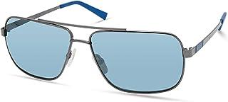 نظارة تمبرلاند Tba9266 نافيغايتور للرجال