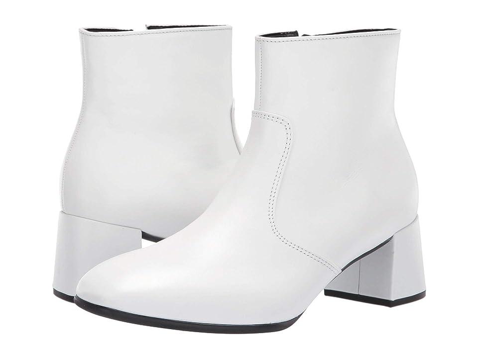 Gabor Gabor 95.860 (White) Women