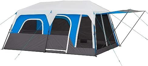 Best members mark instant cabin tent Reviews