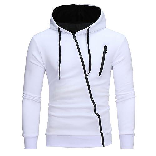 dd8ecd8a1 Men's Designer Coats: Amazon.co.uk