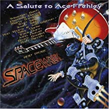 Spacewalk: A Salute to Ace Frehley