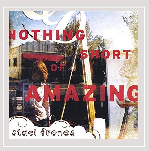 Nothing Short of Amazing