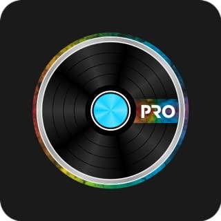 Audio Mixer Studio