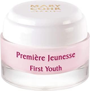 Mary Cohr First Youth Cream 50ml