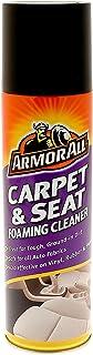 Armor All Carpet and Seat Foaming Cleaner, 600 ml, GAA38500EN